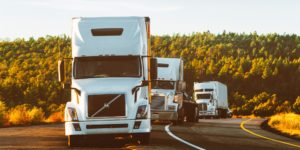8 Reasons You Might Need a Tow Truck Besides an Accident