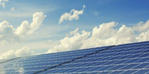6 Tips on Selecting Solar Panel Installers for Homeowners